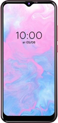 BQ Mobile BQ-6630L Magic L
