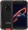 Смартфон Doogee S35 Pro
