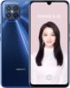 Смартфон Huawei nova 8 SE 5G Dimensity 720