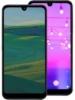 Смартфон LG W11