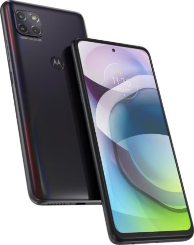 Смартфон Motorola Moto G 5G: характеристики, цены, где купить