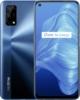 Смартфон Realme 7 5G характеристики, цены, где купить