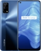 Смартфон Realme 7 5G