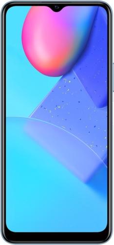 Смартфон Vivo Y12s: характеристики, цены, где купить