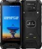 Смартфон Conquest S19 характеристики, цены, где купить