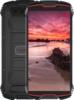 Смартфон Cubot King Kong Mini2 характеристики, цены, где купить