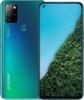Смартфон Gionee M12 Helio A25