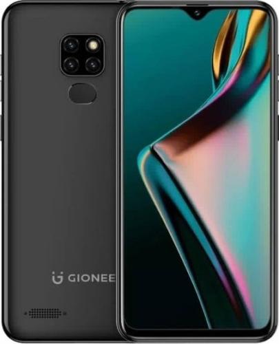 Смартфон Gionee P12: характеристики, цены, где купить
