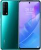 Смартфон Huawei Enjoy 20 SE