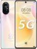 Смартфон Huawei nova 8