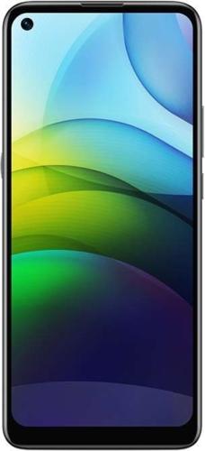 Смартфон Lenovo K12 Pro: характеристики, цены, где купить