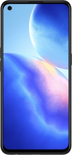 Смартфон Oppo Reno5 5G: характеристики, цены, где купить