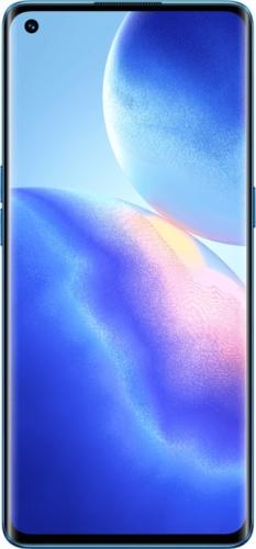 Смартфон Oppo Reno5 Pro 5G: характеристики, цены, где купить