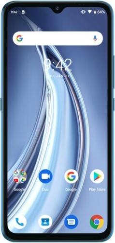 Смартфон UMIDIGI A9: характеристики, цены, где купить