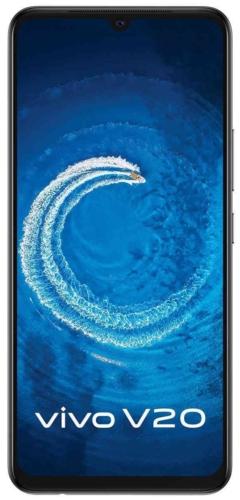Смартфон Vivo V20 2021: характеристики, цены, где купить