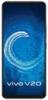 Смартфон Vivo V20 2021 характеристики, цены, где купить