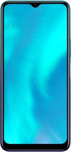 Смартфон Vivo Y30 Standard Edition: характеристики, цены, где купить