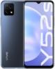 Смартфон Vivo Y52s
