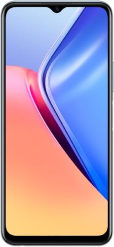 Смартфон Vivo iQOO U3: характеристики, цены, где купить