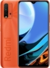 Смартфон Xiaomi Redmi 9 Power