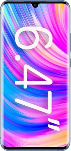 Смартфон ZTE Blade 20 Pro 5G: характеристики, цены, где купить