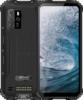 Смартфон Archos X67 5G характеристики, цены, где купить