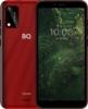 Смартфон BQ Mobile BQ-5745L Clever