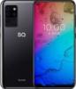 Смартфон BQ Mobile BQ-6430L Aurora