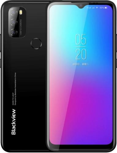 Смартфон Blackview A70: характеристики, цены, где купить