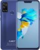 Смартфон Cubot C20 характеристики, цены, где купить