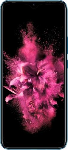 Смартфон Infinix Hot 10 Play: характеристики, цены, где купить