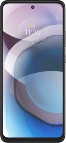 Смартфон Motorola Moto One 5G Ace: характеристики, цены, где купить
