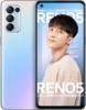 Смартфон Oppo Reno5 4G