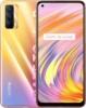 Смартфон Realme V15 5G