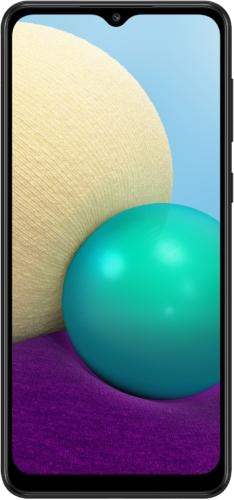 Смартфон Samsung Galaxy A02: характеристики, цены, где купить