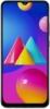 Смартфон Samsung Galaxy M02s