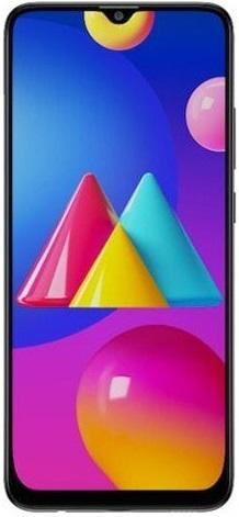 Смартфон Samsung Galaxy M02s: характеристики, цены, где купить