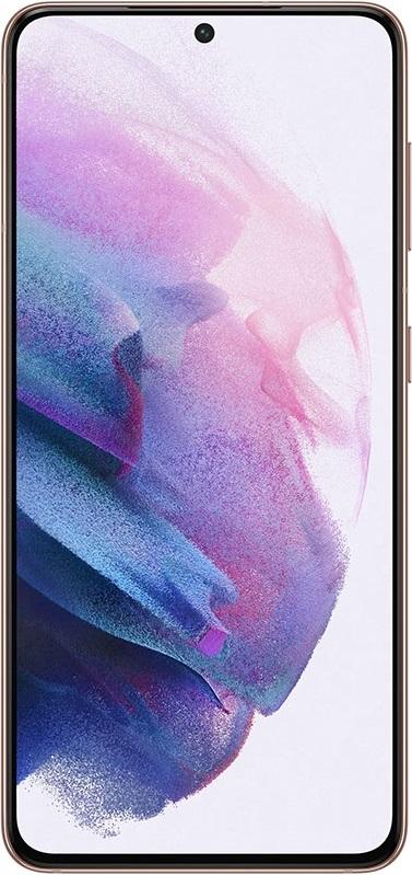 Samsung Galaxy S21 5G Exynos