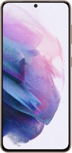 Смартфон Samsung Galaxy S21 5G SD888: характеристики, цены, где купить