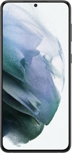 Смартфон Samsung Galaxy S21+ 5G SD888: характеристики, цены, где купить