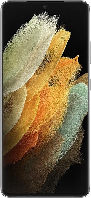 Samsung Galaxy S21 Ultra 5G SD888