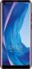 Смартфон Ulefone Note 11P