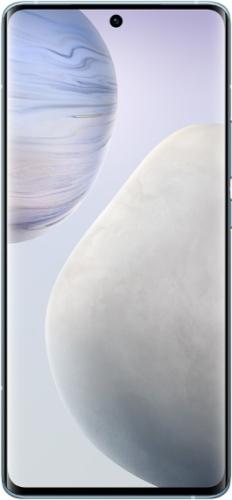 Смартфон Vivo X60 Pro: характеристики, цены, где купить