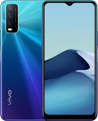 Смартфон Vivo Y20 2021: характеристики, цены, где купить
