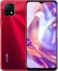 Смартфон Vivo Y31s 5G