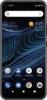 Смартфон ZTE Blade X1