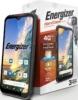 Смартфон Energizer Hard Case H620S