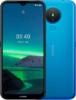 Смартфон Nokia 1.4 характеристики, цены, где купить