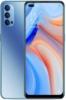 Смартфон Oppo Reno4 (CPH2113) характеристики, цены, где купить