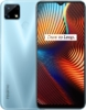 Смартфон Realme 7i Helio G85 (Europe)